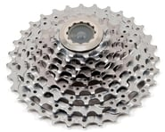 Shimano XT M770 9-Speed Cassette (Silver)   product-also-purchased