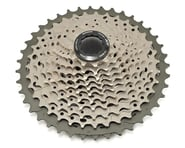 Shimano Deore XT CS-M8000 11-Speed Cassette (Grey) | product-also-purchased