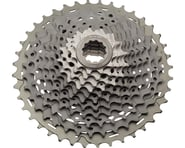 Shimano XTR CS-M9001 Cassette (Grey) (11 Speed) (Shimano/SRAM) | product-related