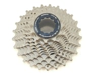 Shimano Ultegra CS-R8000 11-Speed Cassette (Silver) | product-related