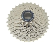 Shimano Ultegra CS-R8000 Cassette (Silver) (11 Speed) (Shimano 11 Speed) (11-32T)   product-also-purchased