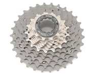 Shimano Dura-Ace CS-R9100 11 Speed Cassette (Silver/Grey) | product-related