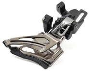 Shimano XTR 9025-D Front Derailleur (2 x 11 Speed) | product-related