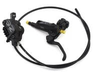 Shimano ZEE M640B Hydraulic Disc Brake Assembly (Black) (Left/Front)   product-related