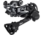Shimano GRX RD-RX812 Rear Derailleur (Black) (1 x 11 Speed)   product-also-purchased
