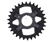 Shimano SLX SM-CRM75 1x Direct Mount Chainring (Grey) (Boost)   product-related