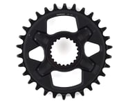 Shimano Deore XT SM-CRM85 1x Direct Mount Chainring (Black) (Boost)   product-related