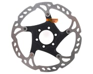 Shimano Zee SM-RT76 Disc Brake Rotor (6-Bolt) (1) (160mm)   product-also-purchased