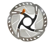 Shimano SM-RT-800 Disc Brake Rotor (Centerlock) (1) | product-related