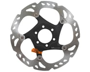 Shimano XT RT86 Icetech Disc Brake Rotor (6-Bolt) (1) | product-also-purchased
