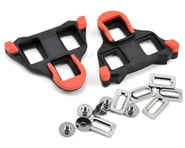 Shimano SPD-SL Road Cleats (0°)   product-also-purchased