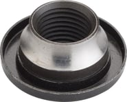 Shimano Deore HB-M526/M525 Front Hub Cone (w/ Dustcap)   product-related