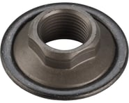 Shimano Nexus SG-7R40 Left Hand Hub Cone (w/ Dust Cap) | product-related