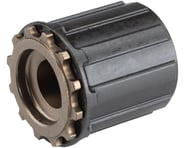 Shimano FH-RM30-7 Freehub Body (w/ Seal) (7 Speed) | product-related