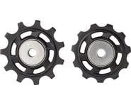 Shimano XTR RD-M9000 11-Speed Rear Derailleur Pulley Set | product-related