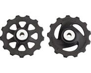 Shimano 7/8-Speed Rear Derailleur Pulley Set (13T) | product-related