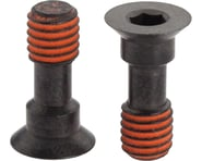 Shimano Dura-Ace RD-9000 Rear Derailleur Pulley Bolt Set | product-related