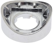 Shimano SL-6208 Braze-On Shift Lever Boss Cover (Radiused) | product-related