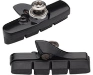 Shimano Dura-Ace BR-R9110 Direct Mount Road Brake Shoe Set   product-also-purchased