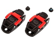 Sidi Caliper Buckle (Red/Black) | product-also-purchased