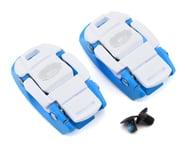 Sidi Caliper Buckle (Light Blue/White)   product-related