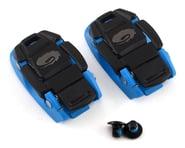Sidi Caliper Buckle (Light Blue/Black) | product-also-purchased