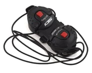 Sidi Shot/Tiger Double Tecno-3 Push Closure System (Black) (Half Pair)   product-also-purchased