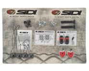 Sidi Cycling Spare Parts Kit | product-related