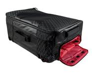 Silca Maratona Gear Bag | product-also-purchased
