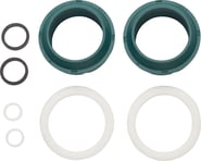 SKF Low-Friction Dust Wiper Seal Kit (DT Swiss 32mm Forks) | product-related