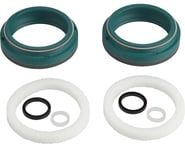 SKF Low-Friction Dust Wiper Seal Kit (Fox 36mm) (Fits 2015-Current Forks) | product-related