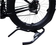 Skinz Fat Stand for Fatbikes (Black) | product-related