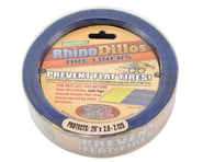 """Skye Supply Rhino Dillo 29"""" Tire Liner Tube Protector (29x2.0-2.125) 