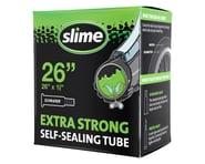 "Slime 26"" Self-Sealing Inner Tube (Schrader) | product-related"