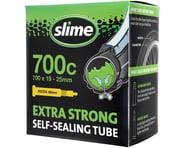 Slime 700c Self-Sealing Inner Tube (Presta) | product-also-purchased