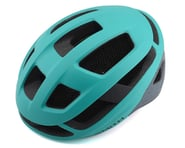 Smith Trace MIPS Helmet (Matte Jade/Charcoal) | product-related