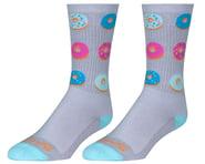 "Sockguy 6"" Socks (Glazed) | product-also-purchased"
