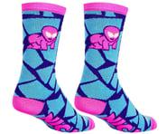 "Sockguy 6"" Socks (NICA Alien) | product-also-purchased"