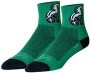 "Sockguy 3"" Socks (Dank) | product-related"