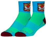 """Sockguy 3"""" Socks (Friki Tiki)   product-also-purchased"""