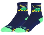 """Sockguy 3"""" Socks (Holy Guac) (L/XL)   product-also-purchased"""