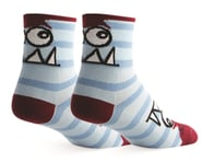 """Sockguy 3"""" Classic (Kenny) 