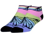 """Sockguy 1"""" Socks (Monarch)   product-also-purchased"""