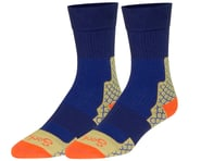 """Sockguy 7"""" Trailhead Socks (Rustic) 