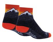 "Sockguy 3"" Wool Socks (Hiker) | product-related"