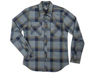 Sombrio Men's Vagabond Riding Shirt (Stormy) | product-related