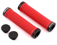 Spank Spoon Lock-On Grips (Red)   product-also-purchased