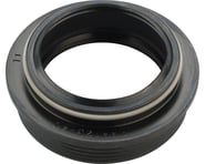 """Sr Suntour Suspension Fork Dust Seal (XCT, NVX, XCR 24"""" Models) (28mm) 