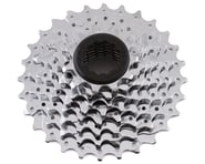 SRAM PG-830 8 speed Cassette (Silver) | product-related