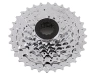 SRAM PG-730 7 speed Cassette (Silver) (12-32T) | product-also-purchased